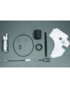 Walbro TCA279 Fuel Pump Kit OE Replacement
