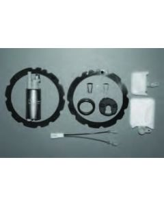 Walbro TCA902 Fuel Pump Kit OE Replacement