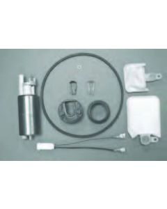 Walbro TCA908 Fuel Pump Kit OE Replacement