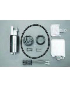 Walbro TCA913 Fuel Pump Kit OE Replacement
