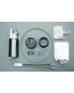 Walbro TCA917 Fuel Pump Kit OE Replacement