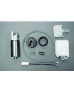 Walbro TCA919 Fuel Pump Kit OE Replacement