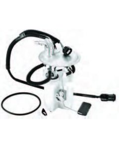 Walbro TU215HP - Fuel Pump 255LPH High Pressure Assembly Module