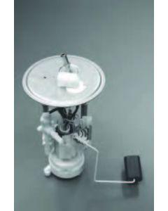 Walbro TU282HP - Fuel Pump 255LPH High Pressure Assembly Module