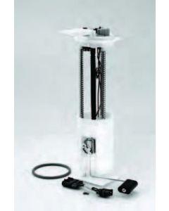 Walbro TU425HP - Fuel Pump 255LPH High Pressure Assembly Module